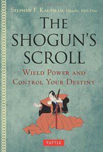 shogun-scrolls