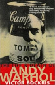 bockris_-andy-warhol