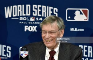 bud-selig-on-fox