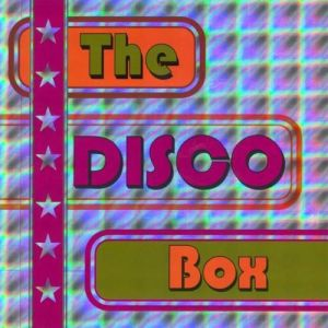 disco-box_4cds