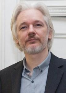 julian_assange_2014