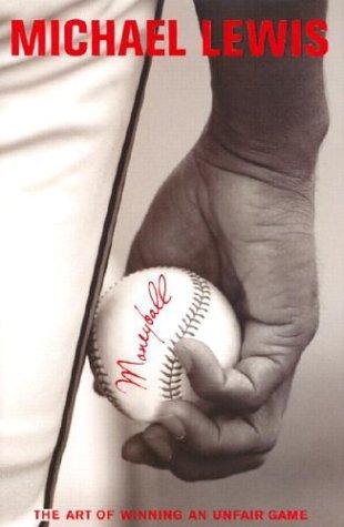 Sports Mem, Cards & Fan Shop Edwin Jackson Washington Nationals Signed Omlb Baseball Mlb Sweet Spot To Enjoy High Reputation In The International Market
