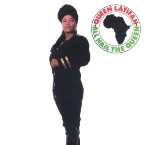 queen-latifah-1989