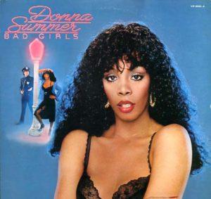 queen-of-disco
