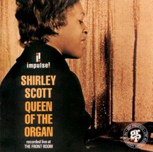 shirley-scott
