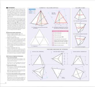 poliedros regulares 2