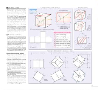 poliedros regulares 3