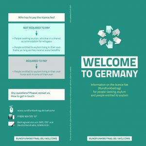thumbnail of Flyer_WelcometoGermany_EN
