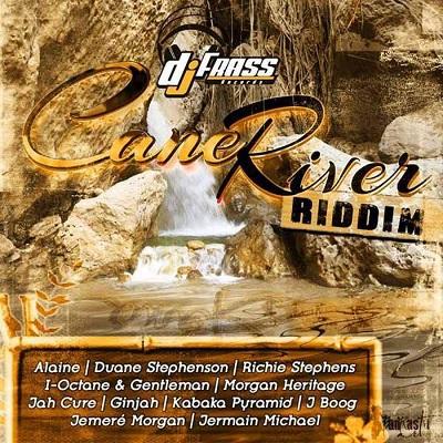 cane-river-riddim