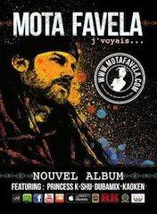 MotaFavela2