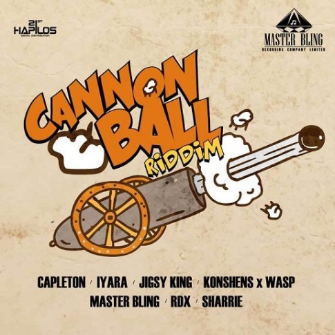 cannon-ball-riddim