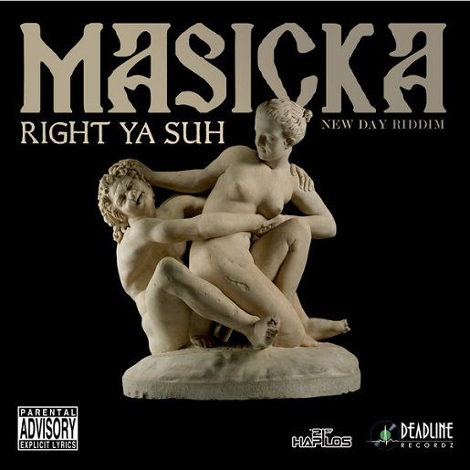 Masicka