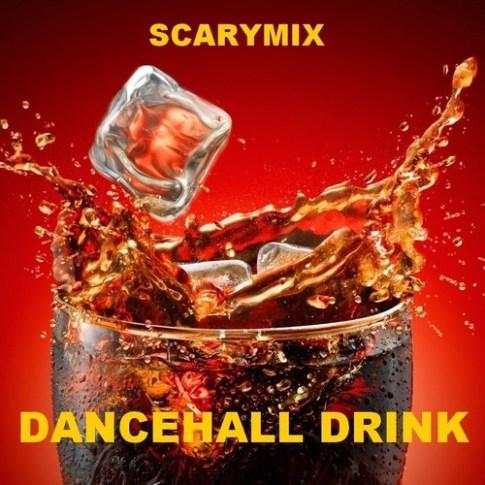 DancehallDrinks