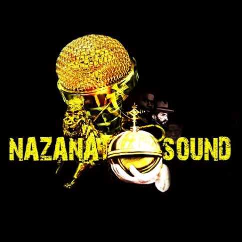 NazanatSound