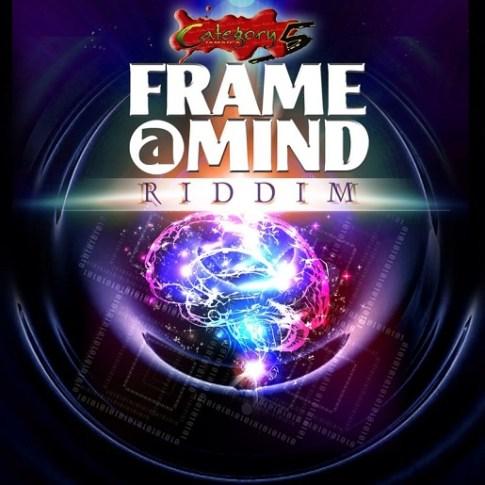 FrameAMindRiddim
