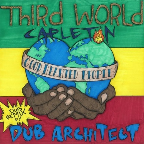 ThirdWorldCapletonPeople