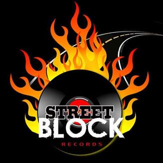 StreetBlockRecords
