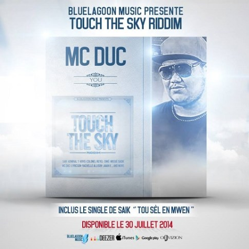 TouchTheSkyDuc