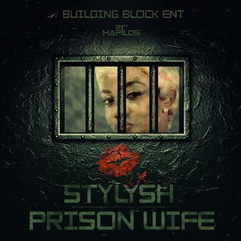 StylishPrisonWIfe