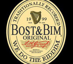 Bost&Bim