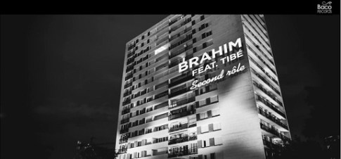 BrahimTibéSecondRole