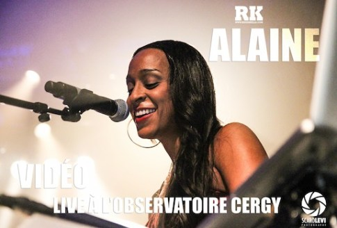 Alainecergy