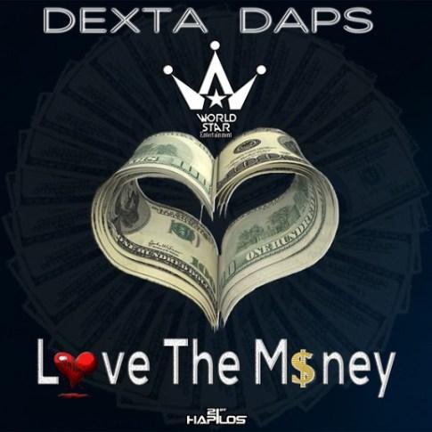DextaDapsLoveMoney