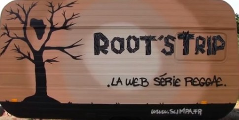 RootsTrip