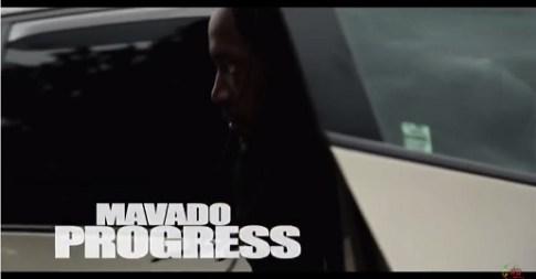MavadoProgress