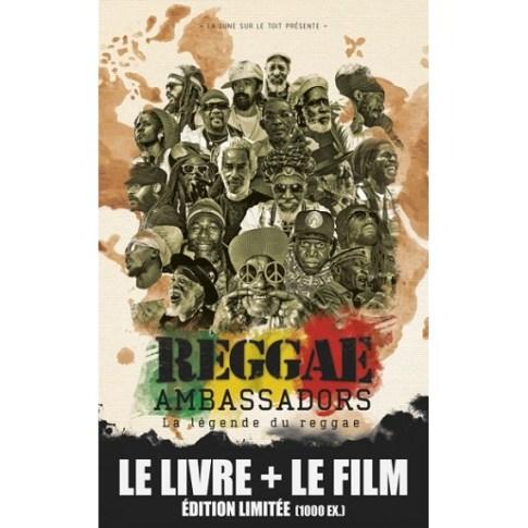 ReggaeAmbassadorBook