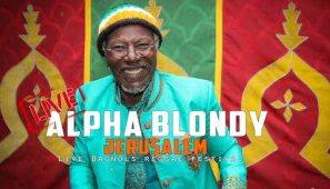 Les derniers riddims reggae et dancehall