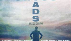 cross roads riddim