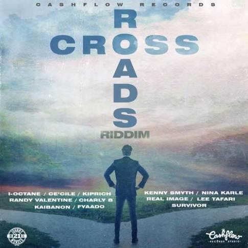 cross roads riddim