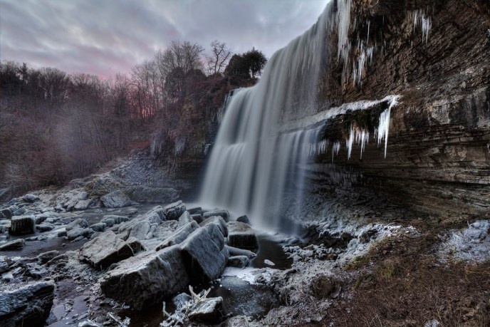 Wateralls, Nature photography, Waterfall Photography