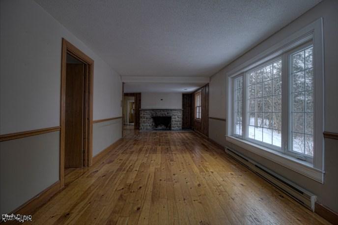 Mansion Great Room