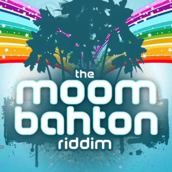 MOOMBAHTON RIDDIM - SOCA 2013 - MADMEN PRODUCERS | RIDDIM WORLD