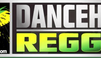 RIDDIMZ KALACTA'S TOP 20 DANCEHALL INSTRUMENTAL MIX 2007