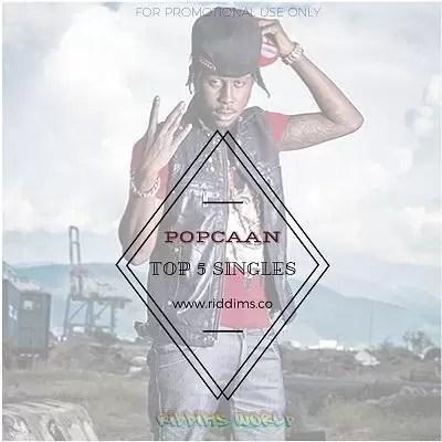 Popcaan Songs