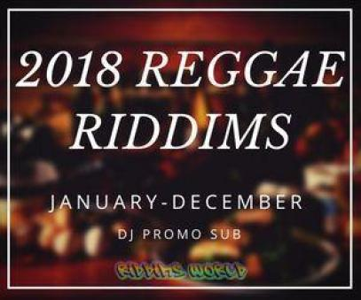 Reggae Mix 2019 Featured S Promotional - TropicalWeather