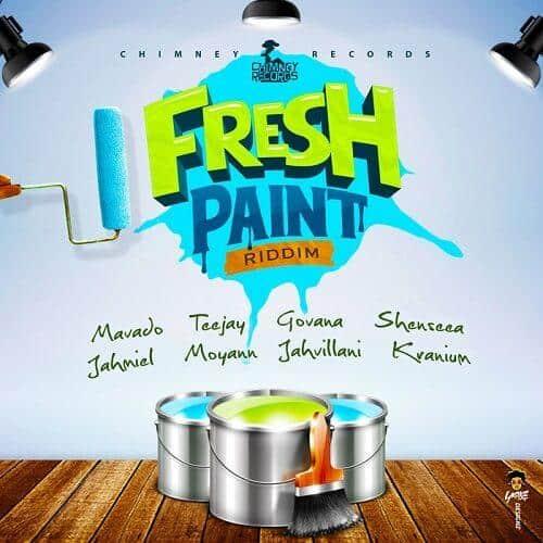 fresh-paint-riddim