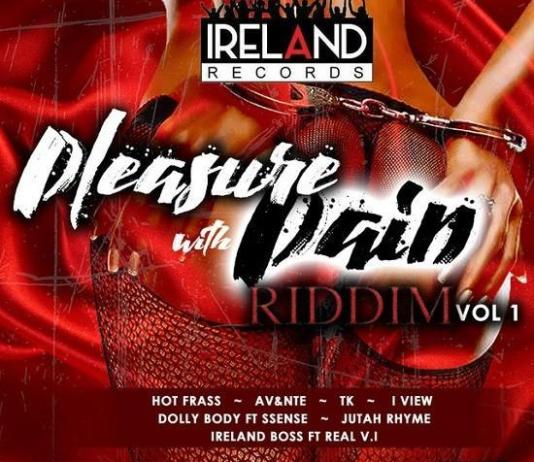 Riddims World | Reggae Dancehall Soca Riddim Zone