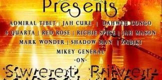 Riddims World   Reggae Dancehall Soca Riddim Zone