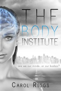 The Body Institute - Book Review