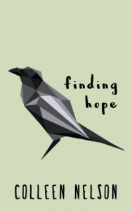 Finding Hope - Book Review