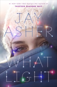 What Light - Book Review