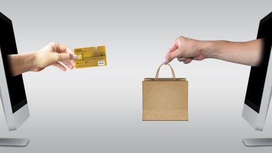Le Guide du « Bien Acheter en Ligne »