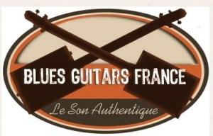 Blues Guitars France : vente d'instruments, accessoires et méthodes pour le Blues