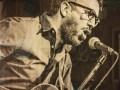 Nasser Ben Dadoo | Un Bluesman en Bourgogne