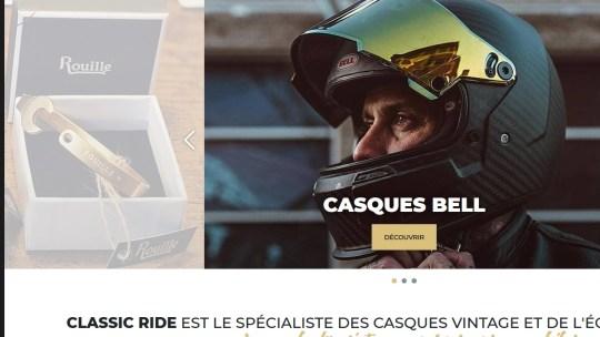 Protégé: Le Rdv Classic Ride d'Avril 2021