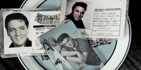 Elvis Presley | My Way